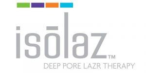 isolaz-acne-dermatology