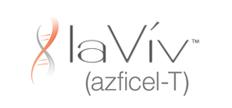 laviv-dermatology