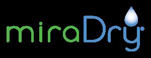 miradry-dermatology