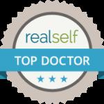 dermatology top doctor realself santa monica