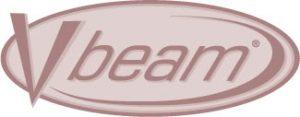 vbeam-dermatology