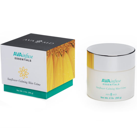 Sunflower_Calming_Skin_Creme
