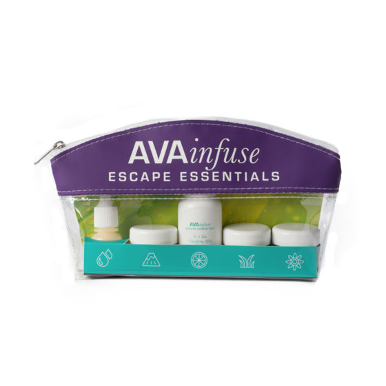 ava-infuse-travel