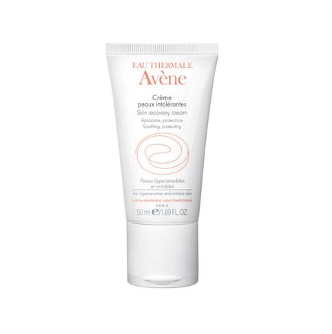 Skin-Recovery-Cream