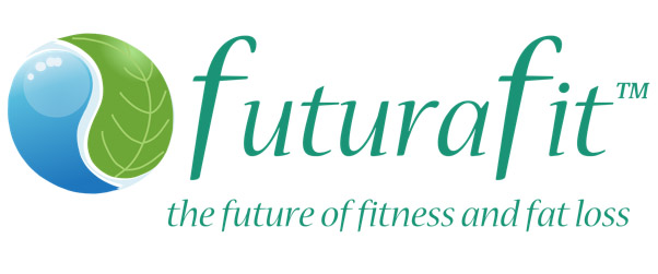 futura fit logo