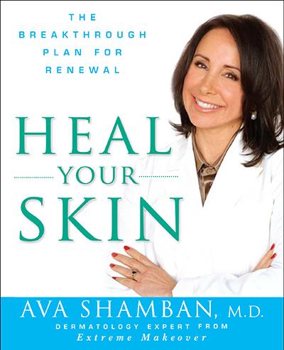 Beverly Hills Dermatologist