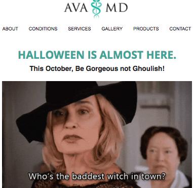 October 2017 issue newsletter TOPICS