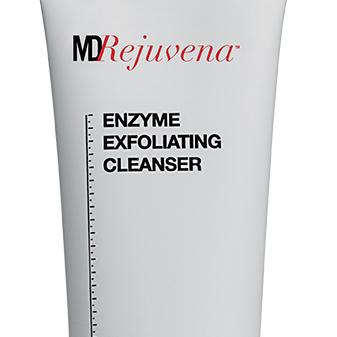 EnzymeExfoliating_ND_72dpi