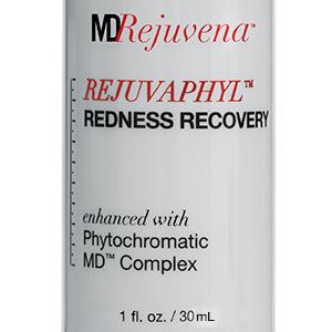 RejuvaphylRednessRecovery_ND_72dpi