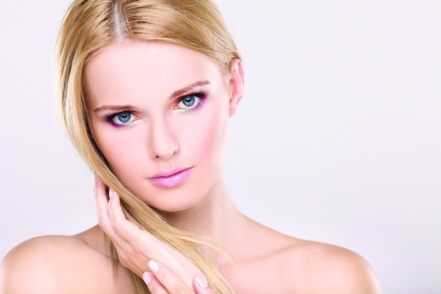 beverly-hills-non-surgical-neck-lift
