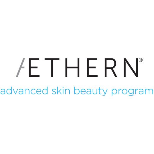 Aethern: Advanced Skin Beauty Program