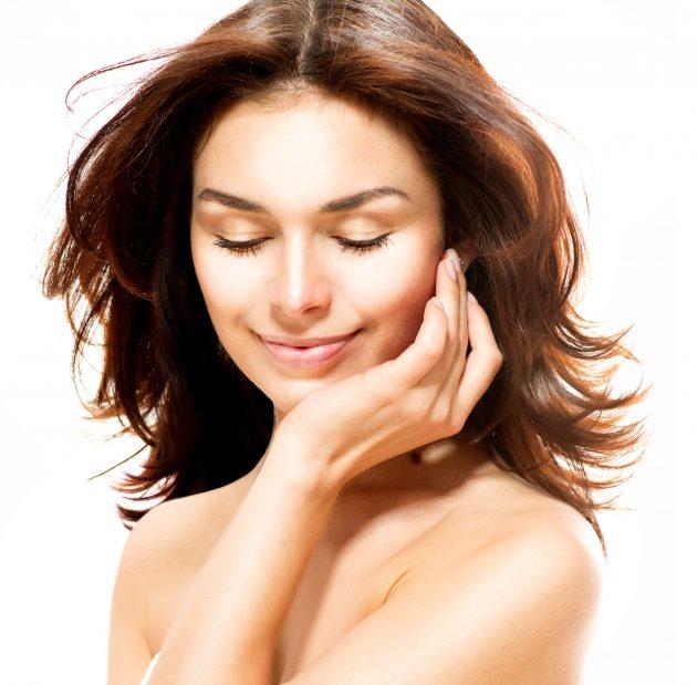 santa-monica-voluma-wrinkle-treatment