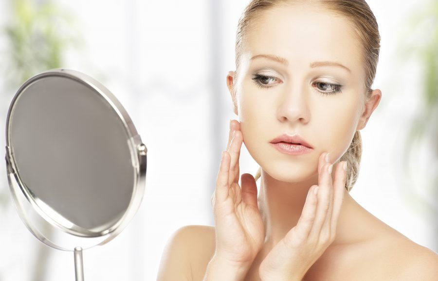 facial-volume-injections-beverly-hills