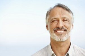 Cosmetic Dermatology for Males in Los Angeles