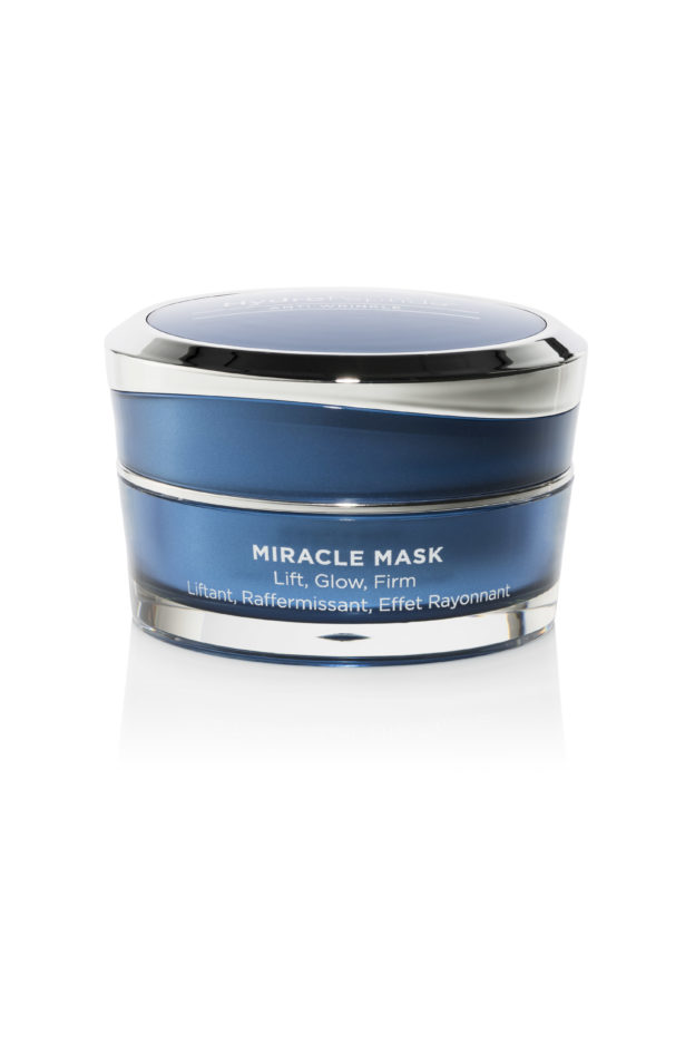 miracle mask ava md