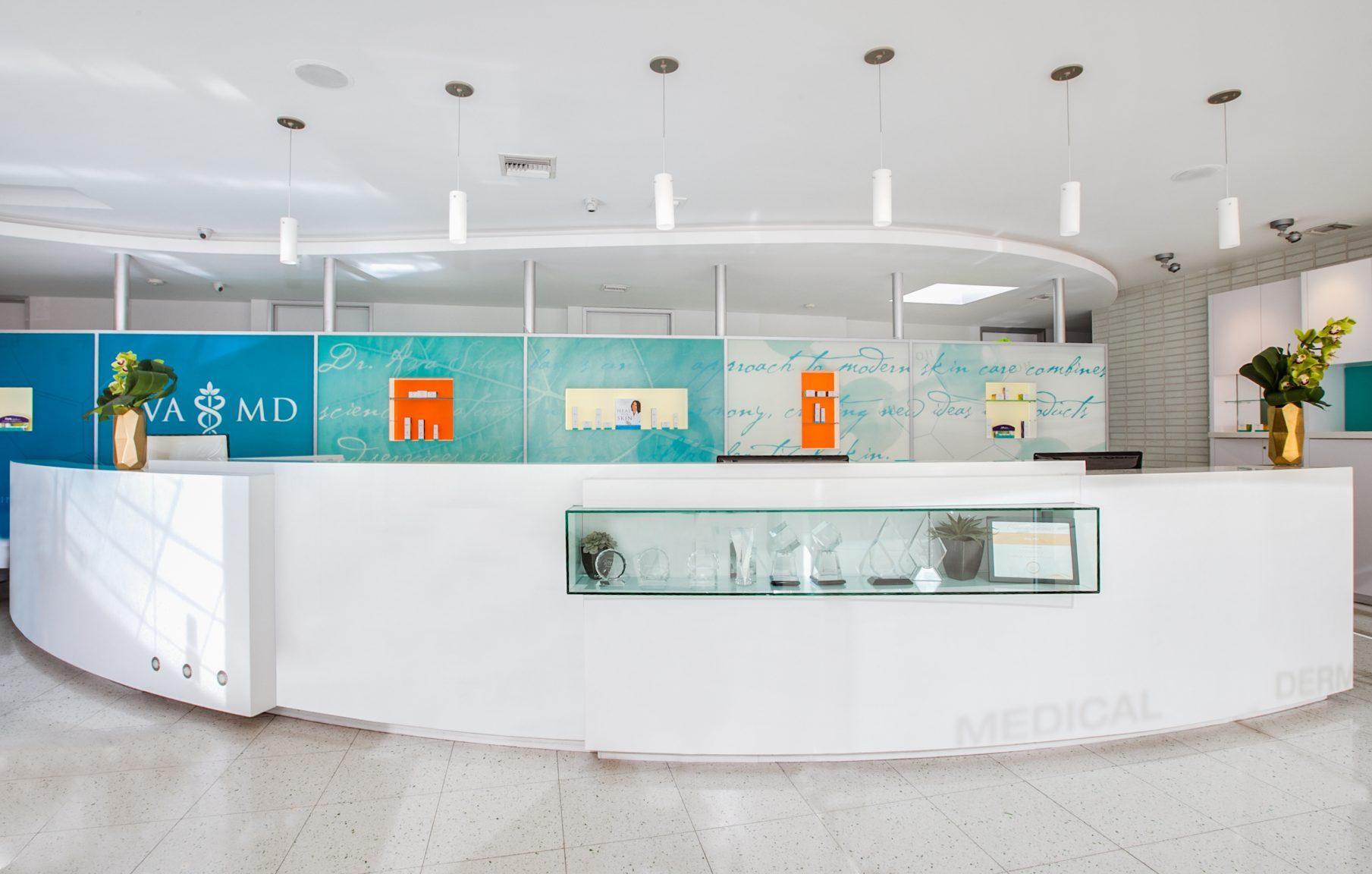 Cosmetic Dermatologist | Beverly Hills | Santa Monica | Ava MD