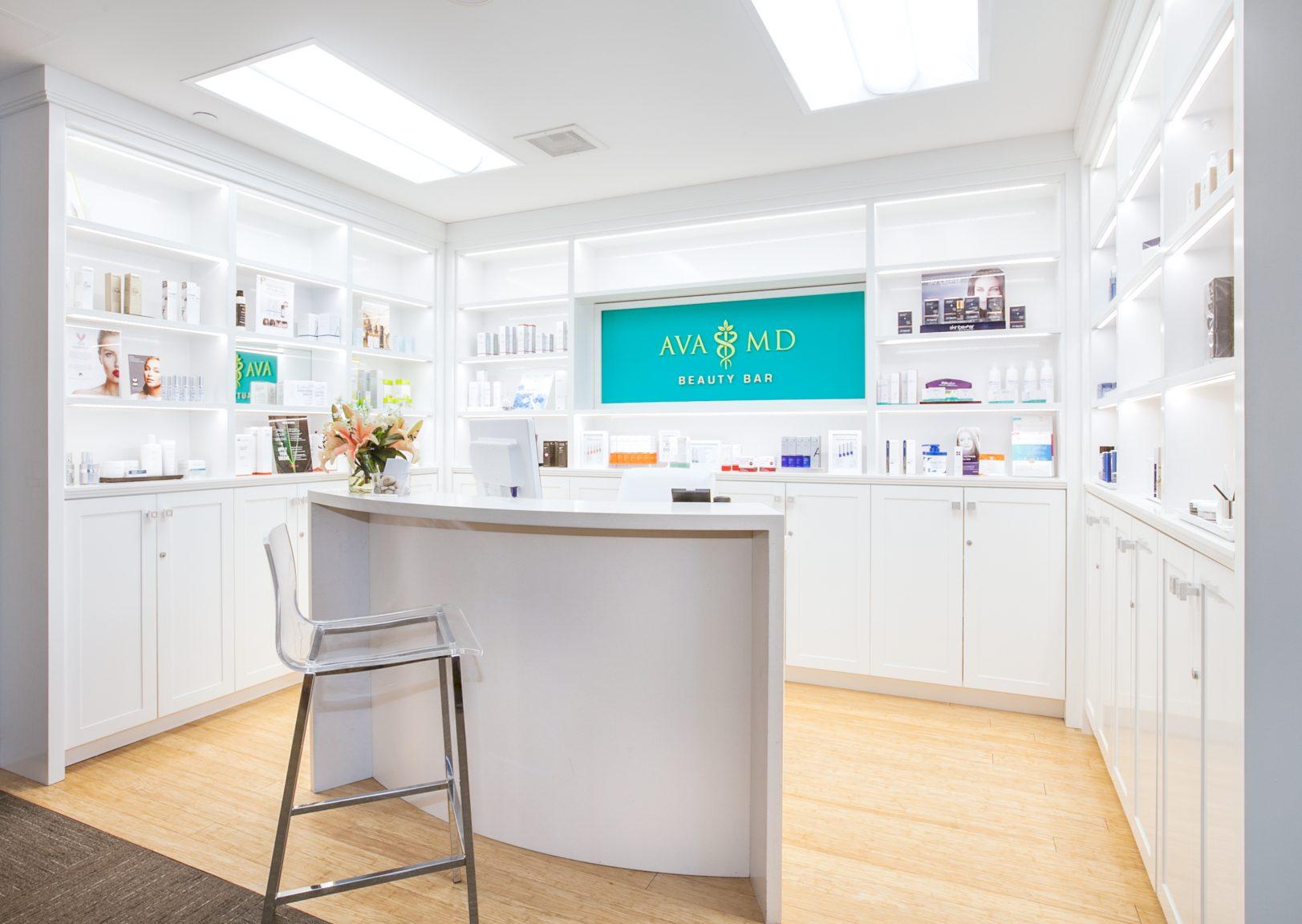 Cosmetic Dermatologist   Beverly Hills   Santa Monica   Ava MD