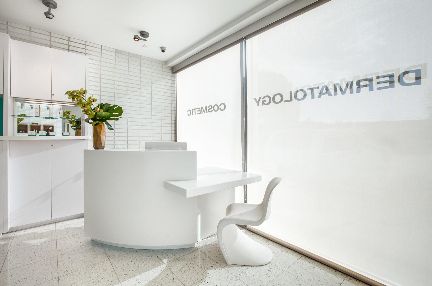 ava MD office