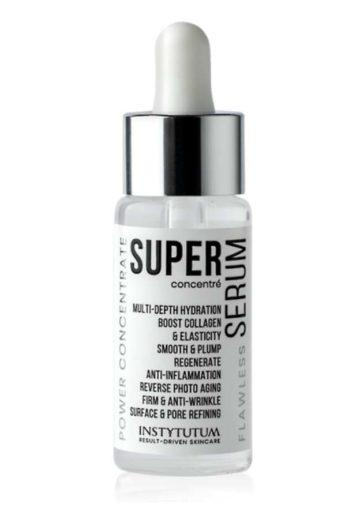 instytutum super serum
